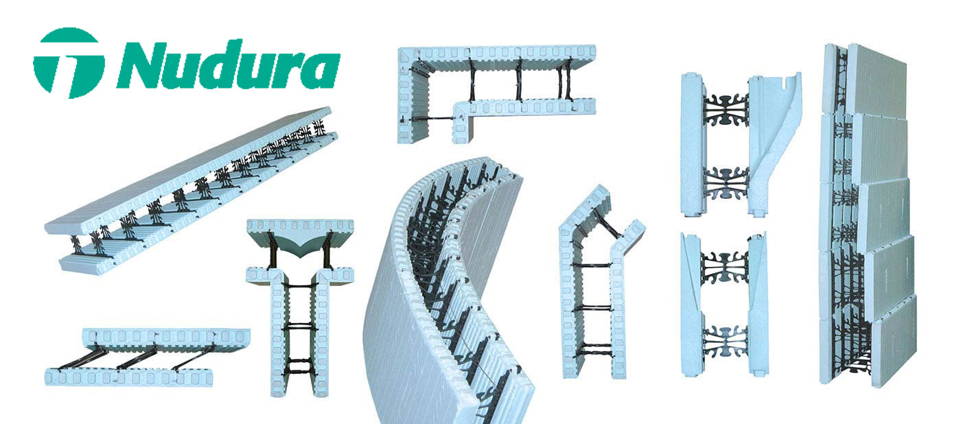 NADURA - Authorized distributor
